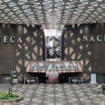 asi-sera-el-regreso-de-la-cineteca-nacional