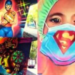 fotos-enchulan-la-avenida-congreso-de-la-union-con-146-murales