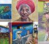 murales-en-iztapalapa-arte-contra-la-inseguridad