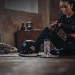 necesitas-dieta-entrenamiento-y-plan-nutricional-por-150