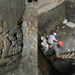 encuentran-restos-de-un-palacio-debajo-del-monte-de-piedad
