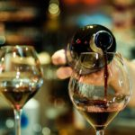 orgullo-este-vino-mexicano-gano-oro-en-concurso-mundial