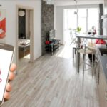 prohibiran-airbnb-en-cdmx-esto-dice-la-propuesta-de-ley