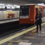 trenes-vias-y-estaciones-asi-renovaran-la-linea-1-del-metro
