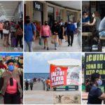 del-tianguis-a-la-playa-donde-corres-mas-riesgo-por-covid-19