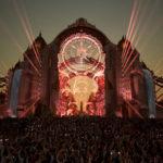 katy-perry-en-tomorrowland-2020-asi-sera-el-festival