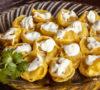 camarada-pilmeni-golosa-comida-rusa-a-domicilio-%f0%9f%a5%9f%f0%9f%a4%a4