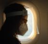 que-tipo-de-cubrebocas-debes-usar-si-viajaras-en-avion-%f0%9f%98%b7%e2%9c%88%ef%b8%8f