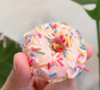 donutsitas-minidonas-de-sabores-a-domicilio-%f0%9f%8d%a9