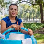 lady-tacos-de-canasta-tendra-un-lugar-fijo-para-vender-en-el-centro-conlostacosno