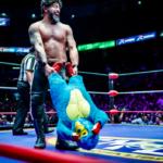 kemonito-la-lucha-libre-vuelve-a-la-arena-mexico