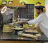 vive-la-experiencia-y-deja-que-los-chefs-se-acerquen-a-ti