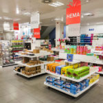 la-tienda-en-linea-con-productos-desde-19-ya-abrio-en-mexico