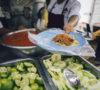 el-decomiso-de-triciclos-que-avivo-el-debate-sobre-la-comida-callejera