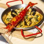 nerea-el-nuevo-lugar-de-cocina-del-mar-en-cdmx-%f0%9f%a6%90