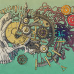 la-cdmx-y-su-pluralidad-en-el-mundo-de-la-ilustracion