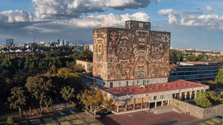 chilango - ¡Gooooya! La UNAM tiene nueva licenciatura