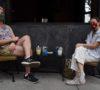21-bares-reinventados-como-cafes-y-restaurantes-con-tragos