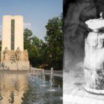 el-monumento-que-exhibio-el-brazo-de-obregon-en-la-cdmx-%f0%9f%98%b1