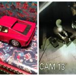 roban-carritos-de-coleccion-del-museo-del-juguete
