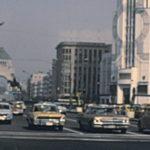videos-asi-se-veia-la-cdmx-en-los-anos-70