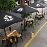 restaurantes-podran-habilitar-estacionamientos-como-terrazas