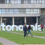 saca-la-mochila-fechas-de-inicio-de-clases-en-universidades