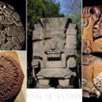 5-monolitos-prehispanicos-que-todo-chilango-debe-conocer