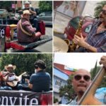 fotos-y-videos-el-convite-pone-jazz-y-alegra-toda-la-portales