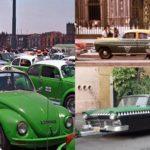 de-cocodrilos-a-vochos-asi-cambiaron-los-taxis-en-la-cdmx