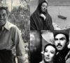 el-indio-fernandez-actor-director-y-modelo-de-oscar