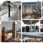 los-transportes-chilangos-que-estrenaremos-en-2020-y-2021