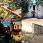 cineteca-museos-y-pabellones-todo-lo-que-tendra-chapultepec
