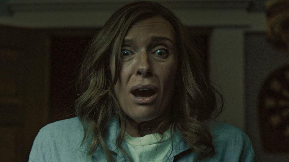 10 películas de terror psicológico que te dejarán perturbado