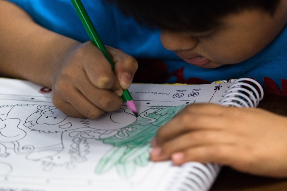 #RegresoAClases: ¿cuánto (no) aprendieron las y los niñ@s?