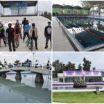 fotos-lago-alberca-y-spa-el-nuevo-deportivo-en-iztapalapa