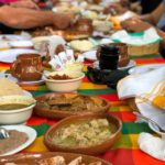 viajes-gastronomicos-cerca-de-cdmx-que-debes-hacer-algun-dia