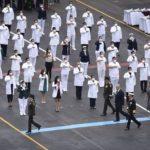 estos-son-los-profesionales-de-la-salud-condecorados-hoy-%f0%9f%91%8f%f0%9f%8f%bc%f0%9f%87%b2%f0%9f%87%bd
