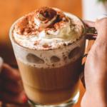 11-lugares-para-beber-chocolate-caliente-en-la-cdmx-%f0%9f%98%8c