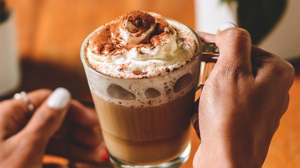 11 lugares para beber chocolate caliente en la CDMX 😌