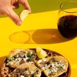 7-vinos-mexicanos-para-maridar-con-tacos-garnachas-y-pozole-%f0%9f%87%b2%f0%9f%87%bd%f0%9f%8c%ae