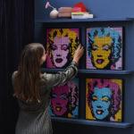 decora-tu-casa-con-estas-opciones-artisticas-y-modernas
