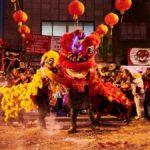 la-danza-del-leon-chino-artes-marciales-y-mas-gratis