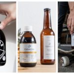 cold-brew-el-cafe-en-su-version-mas-fria
