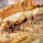 tamaleando-ando-mas-de-100-sabores-de-tamales-y-atoles-a-domicilio-%f0%9f%a4%a4