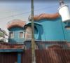 la-casa-que-gaudi-pudo-construir-en-mixcoac