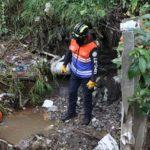 una-rata-gigante-20-toneladas-de-basura-causaron-inundaciones