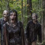 lanzate-al-campamento-zombie-con-maraton-de-pelis-y-gotcha