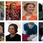 estas-son-algunas-de-las-nominaciones-a-los-premios-emmy-2020
