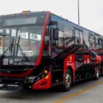 fotos-cdmx-estrena-metrobus-electrico